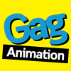 Gag Animation